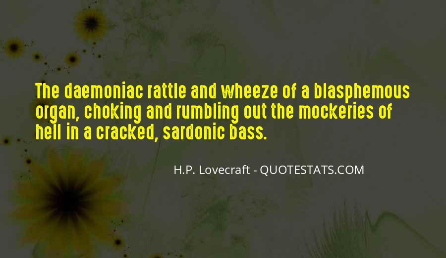 Jamaican Cuss Quotes #532105
