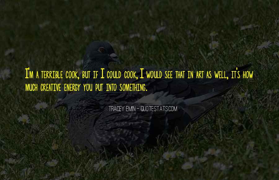 Jamal Nazrul Islam Quotes #1858312