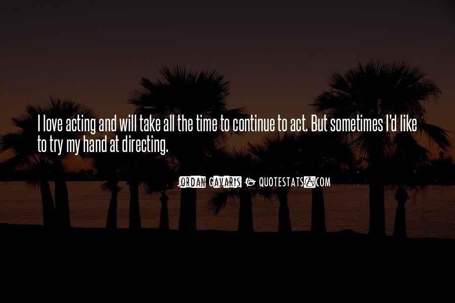 Jamal Nazrul Islam Quotes #801075