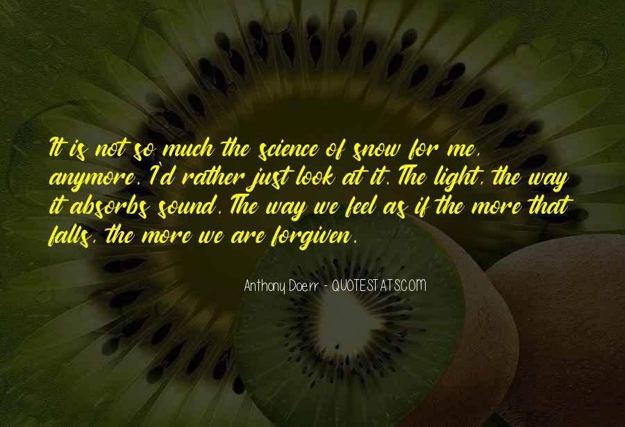 Jamal Nazrul Islam Quotes #801386