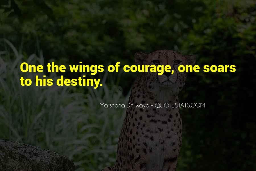 Jamal Nazrul Islam Quotes #943950