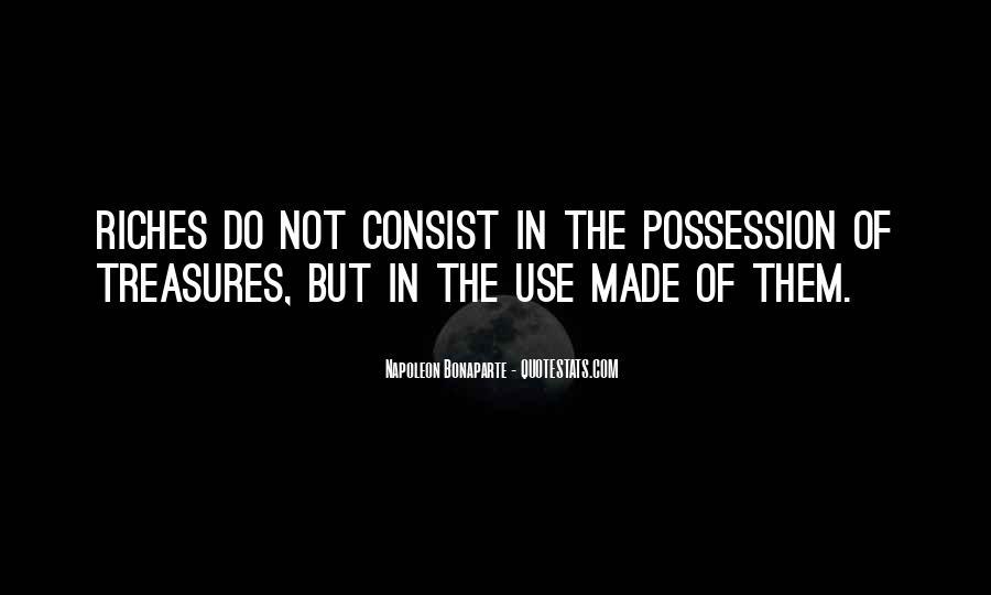 James Blunt Top Gear Quotes #1399416