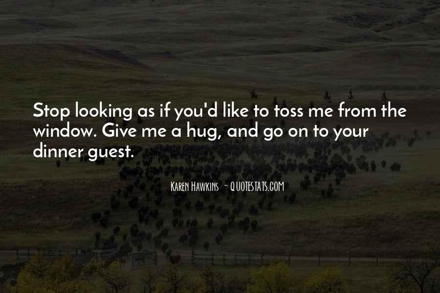 James Blunt Top Gear Quotes #1449682