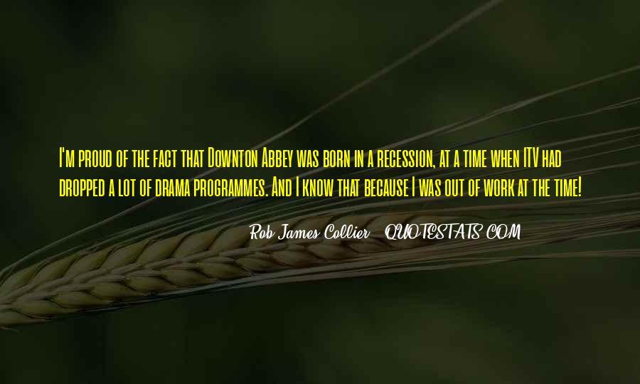 James Blunt Top Gear Quotes #1637919