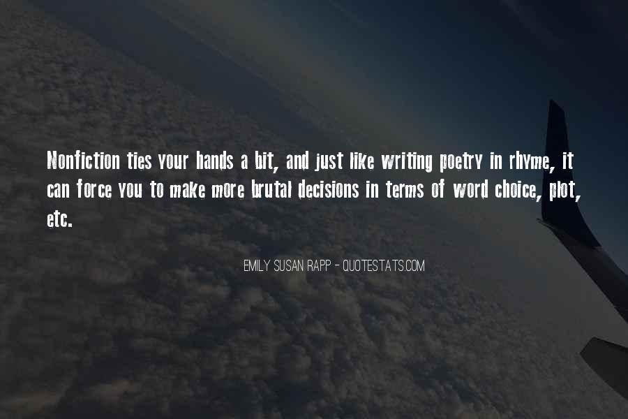 James Bond Tuxedo Quotes #1360673
