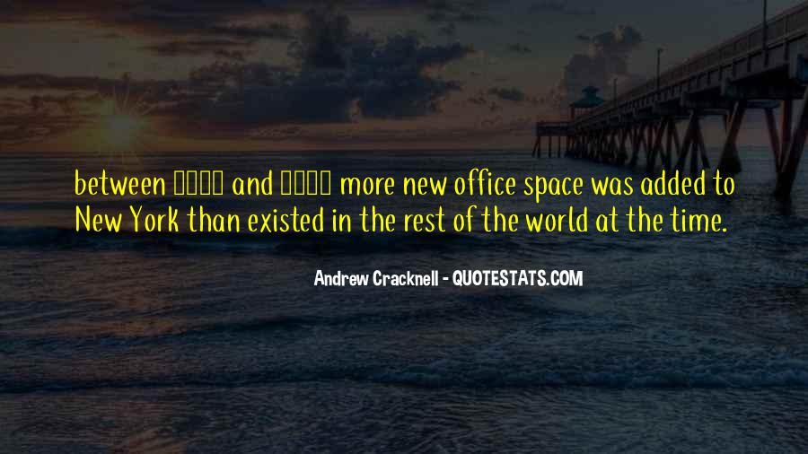 James Bond Tuxedo Quotes #149460