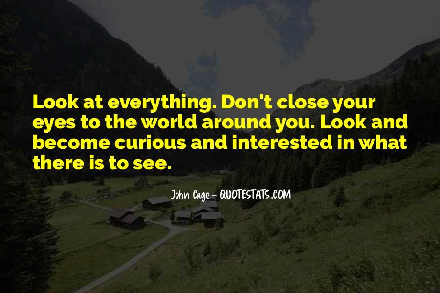 James Bond Tuxedo Quotes #66380