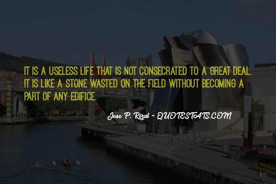 James Bond Tuxedo Quotes #930232