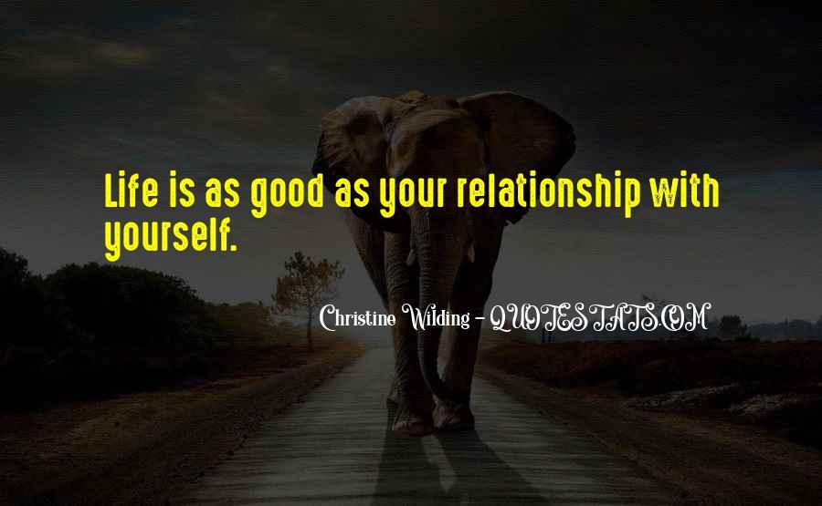James Crockett Quotes #32956