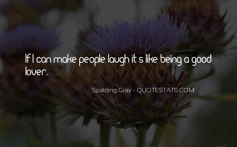 Quotes About Fake Friends And True Friends #1460539