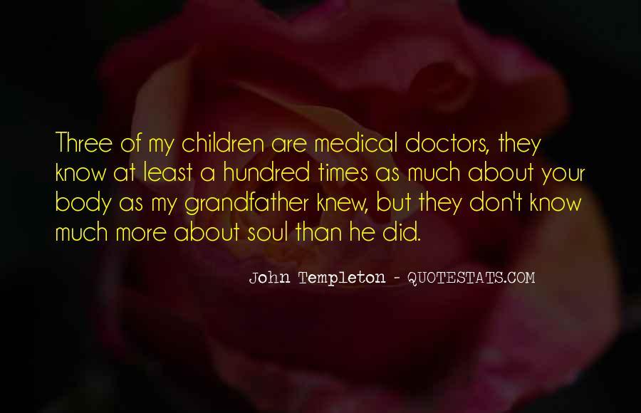 James Gordon Bennett Jr Quotes #1354714