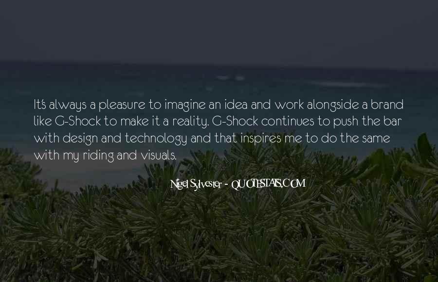 James Joyce Stephen Dedalus Quotes #1346728