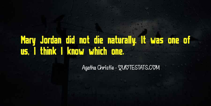 James Joyce Stephen Dedalus Quotes #1451565