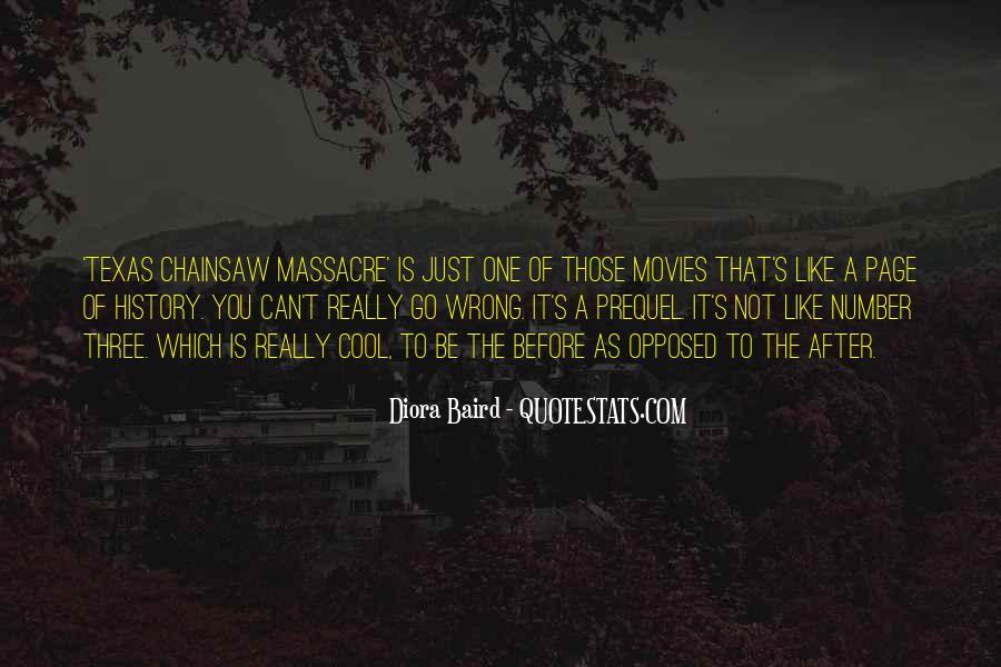 James Joyce Stephen Dedalus Quotes #698243