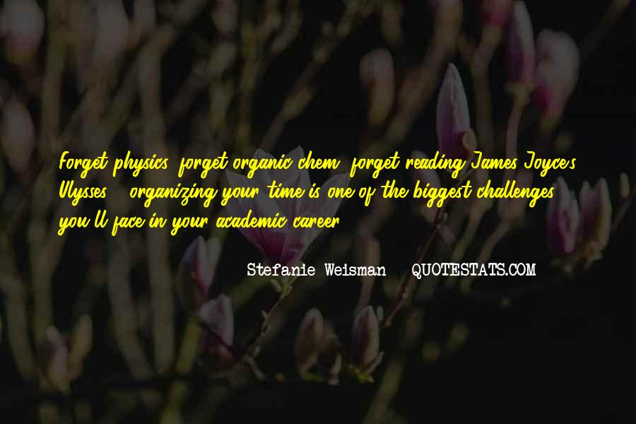 James Joyce Ulysses Quotes #428502