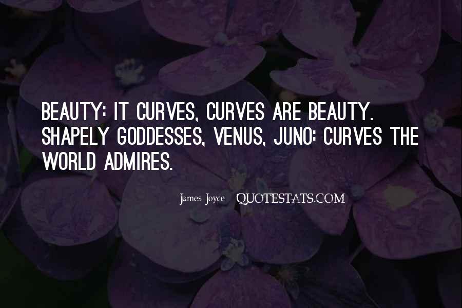 James Joyce Ulysses Quotes #971483