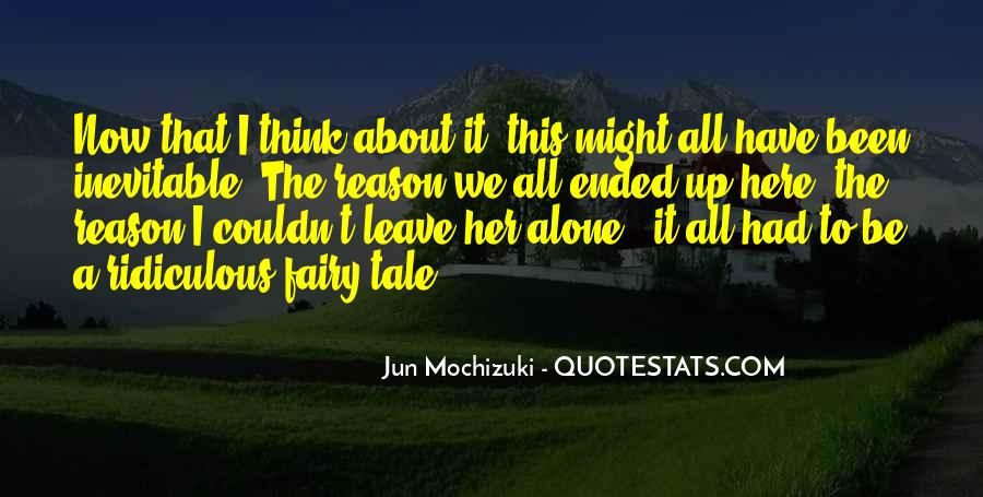 James Laurinaitis Quotes #1396982
