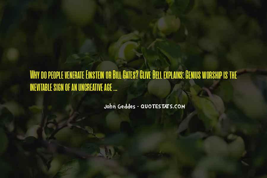 James Mollison Quotes #317054