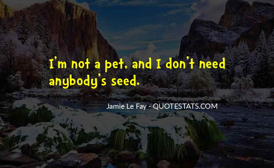 James Taylor Simpsons Quotes #299255