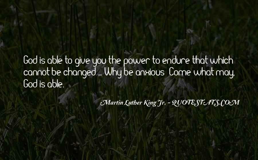Quotes About Faith Martin Luther King Jr #1586309