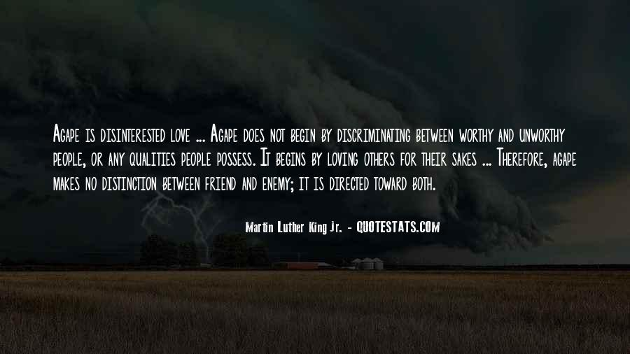 Quotes About Faith Martin Luther King Jr #381999