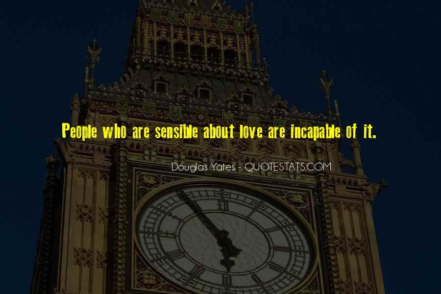 Jamie Buchman Quotes #1201107