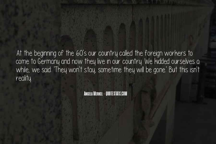 Jamie Buchman Quotes #1824898