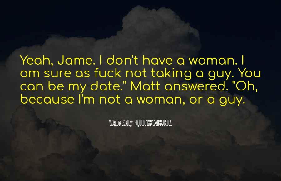 Jamie Dixon Quotes #1035168