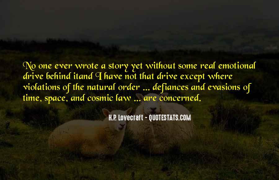 Jamie Foxx Django Quotes #373595