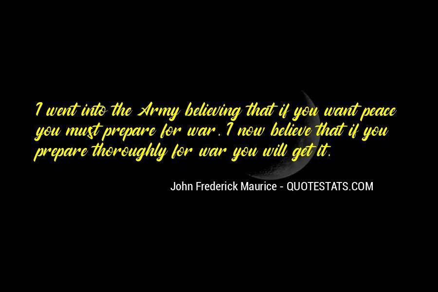 Jamie Foxx Django Quotes #902913
