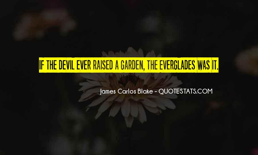 Jamie Oliver School Dinners Quotes #1452269