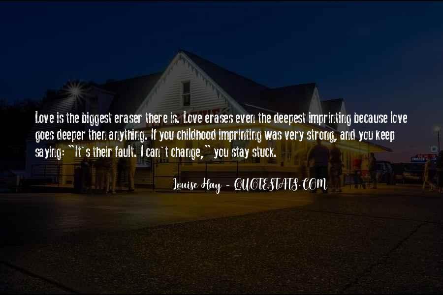 Jamie Oliver School Dinners Quotes #696770