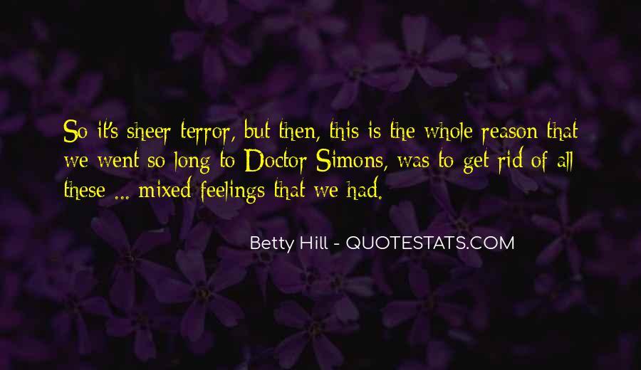 Jamila Lyiscott Quotes #1026407