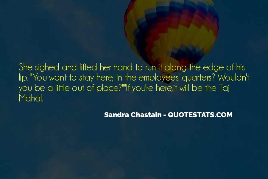 Jamila Lyiscott Quotes #1320419