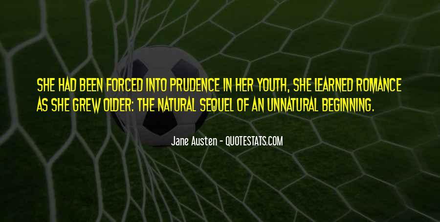 Jamila Lyiscott Quotes #1655913