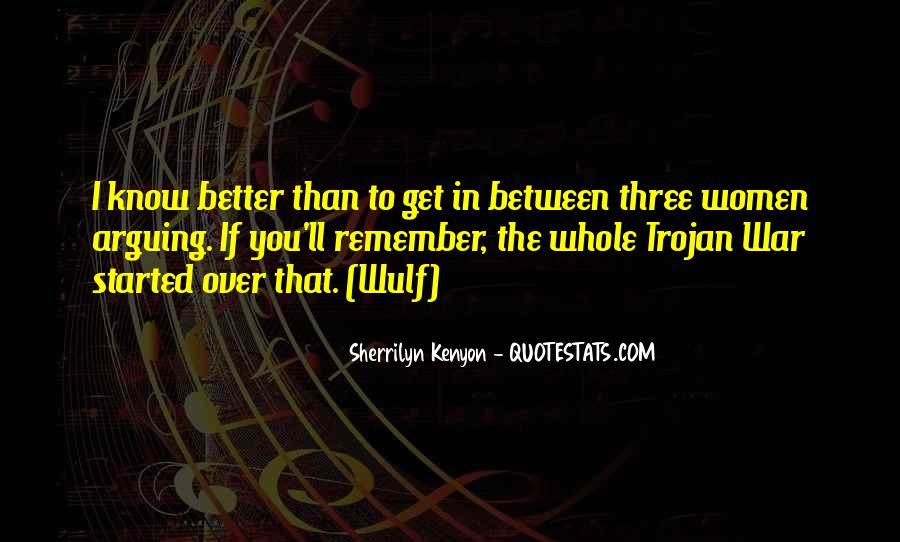 Jamila Lyiscott Quotes #717335