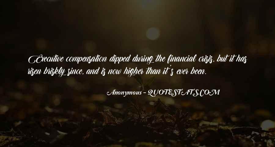Jamiroquai Love Quotes #452561