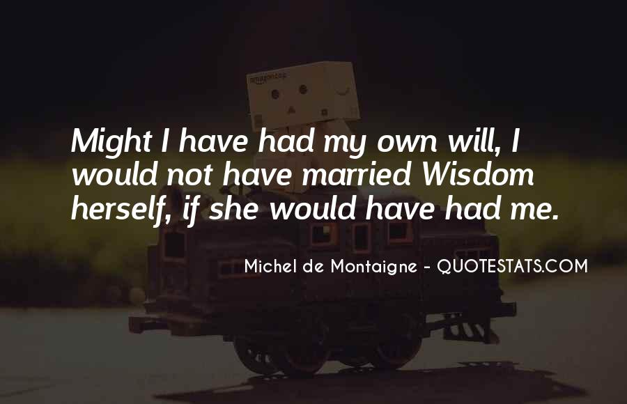 Jamiroquai Love Quotes #805063