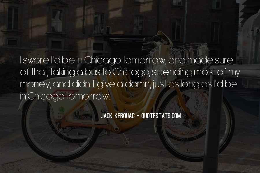Jan Christiaan Smuts Quotes #1385639