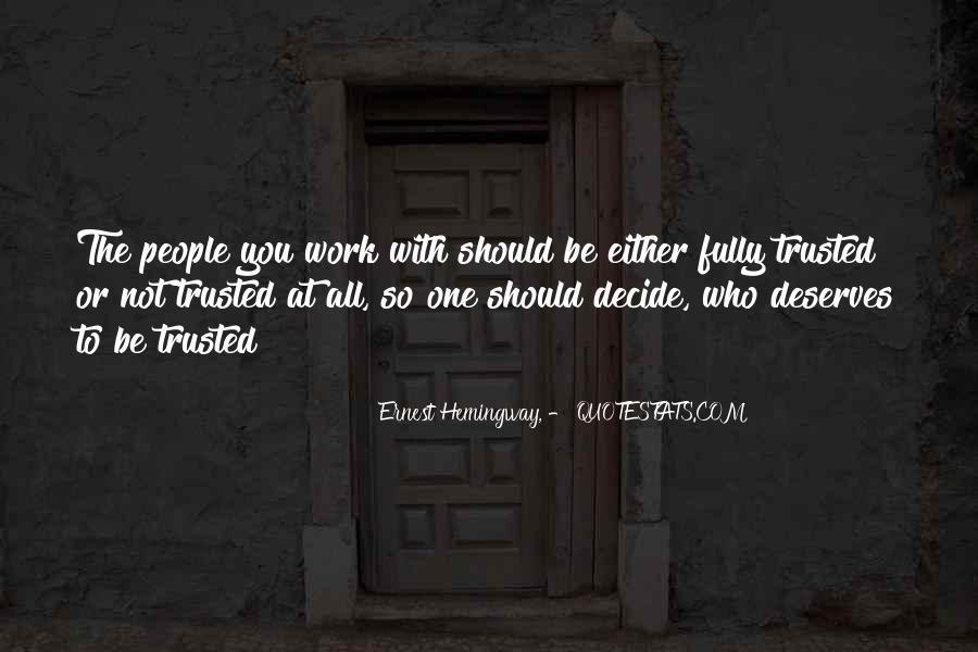 Jan Christiaan Smuts Quotes #435615