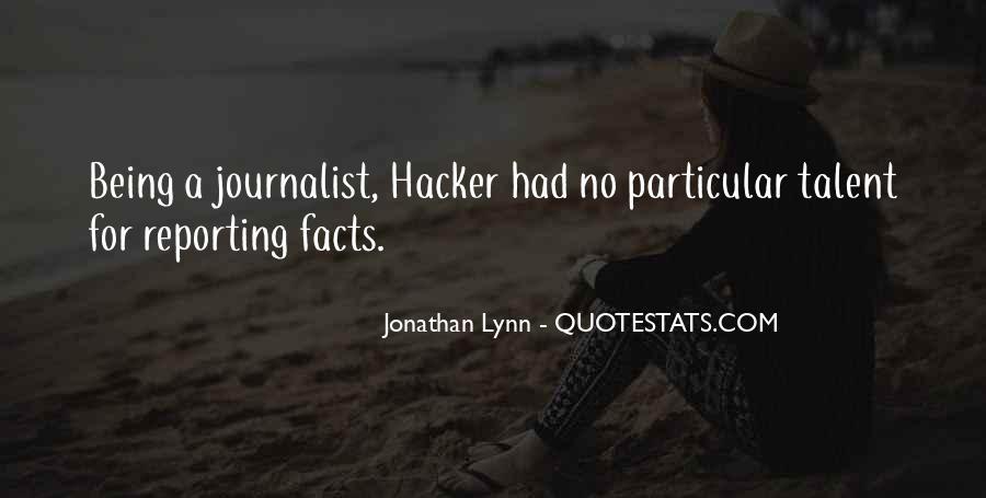 Jan Christiaan Smuts Quotes #510799
