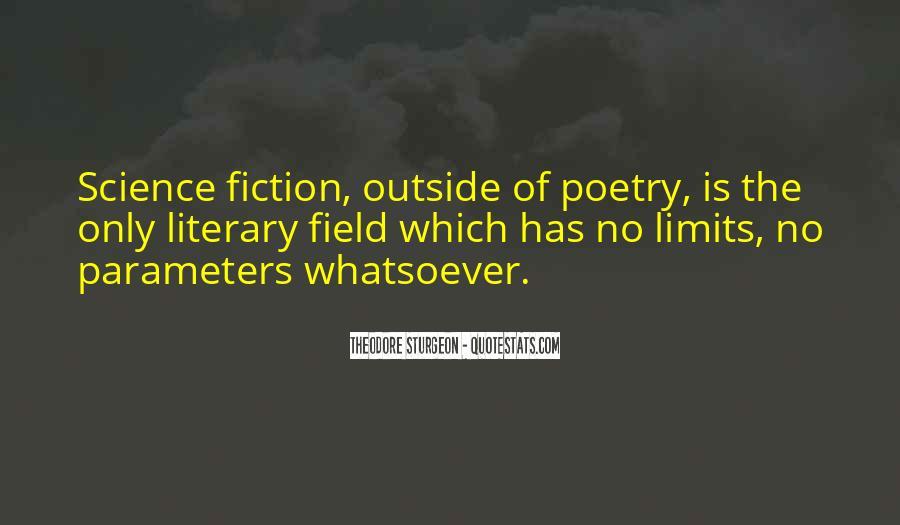 Jan Christiaan Smuts Quotes #672376