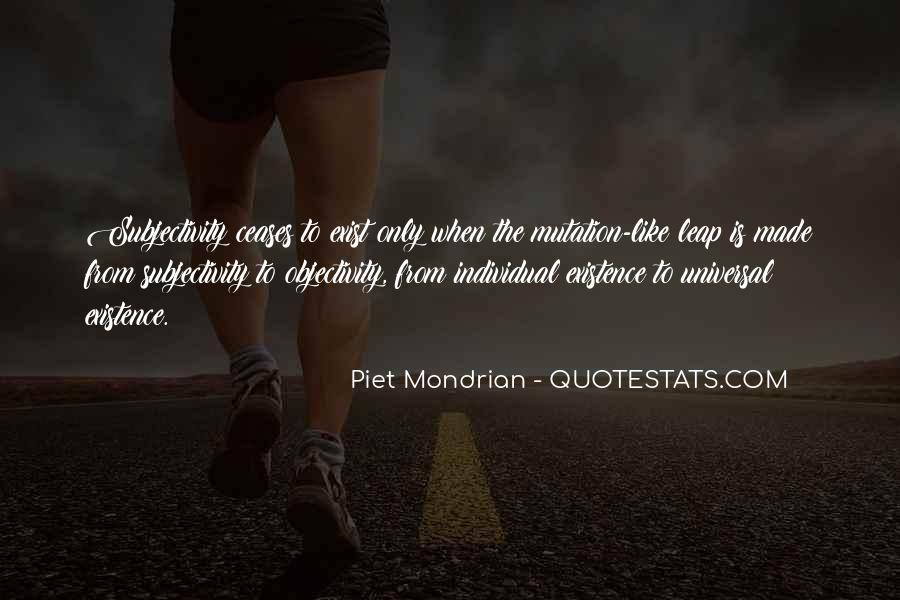 Jan Wolkers Quotes #983232