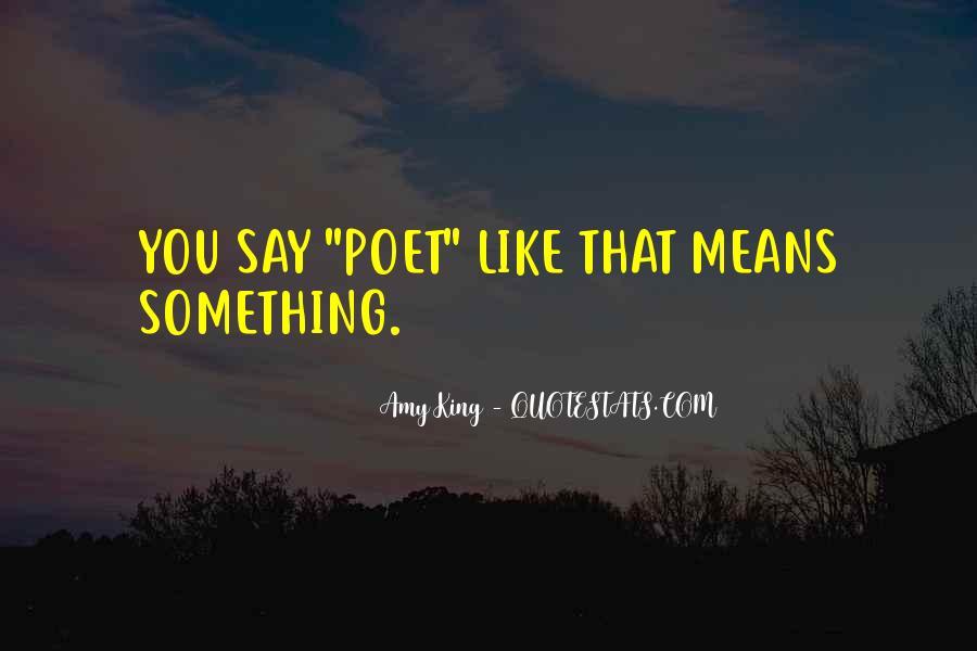 Jan Zelezny Quotes #1177676