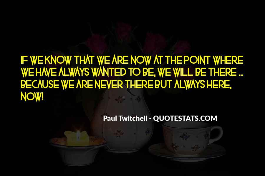 Jan Zelezny Quotes #1244050