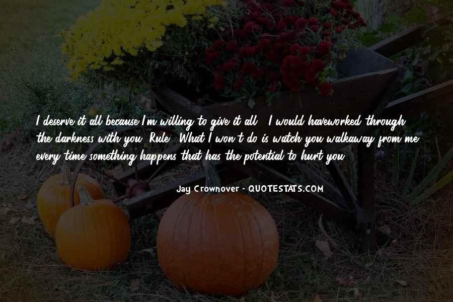 Jan Zelezny Quotes #460177