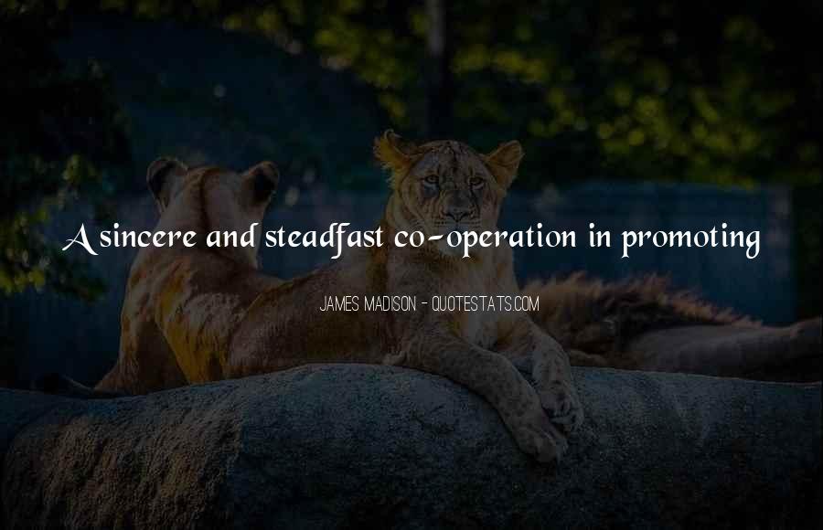 Jan Zelezny Quotes #482505