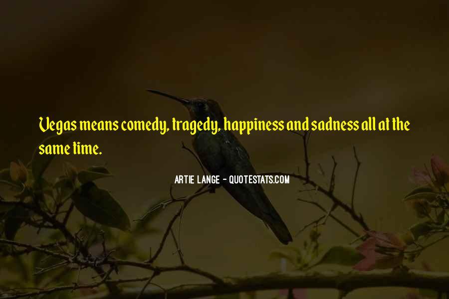 Jan Zelezny Quotes #564020