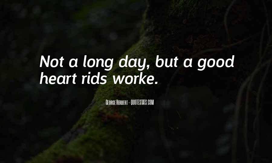 Jan Zelezny Quotes #638297