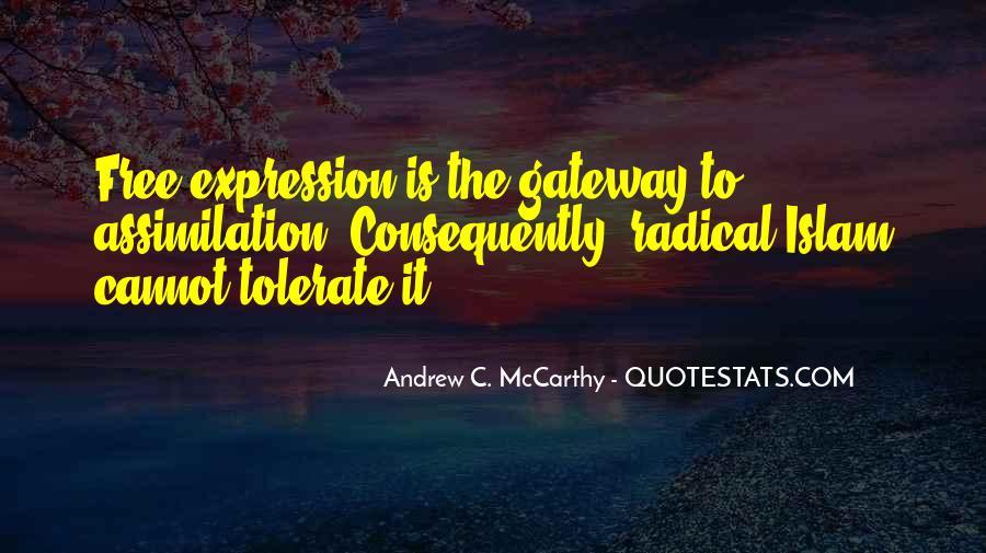 Jan Zelezny Quotes #813746